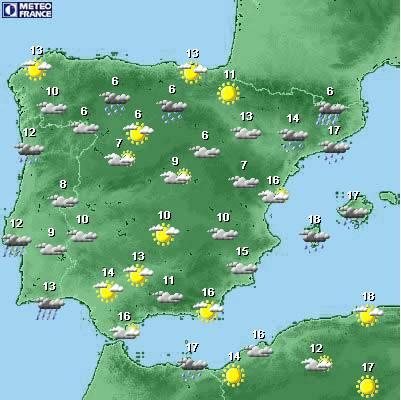 Ibiza au mois d' Août